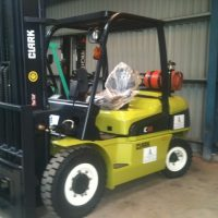 Forklifts Stockport | Cheshire | Manchester